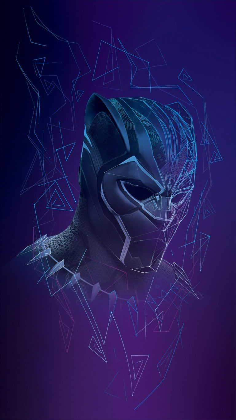black panther wallpaper 46