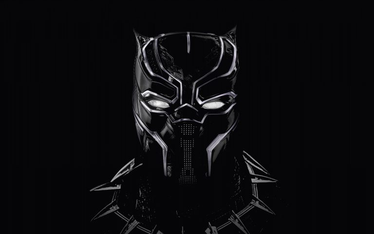 black panther wallpaper 51