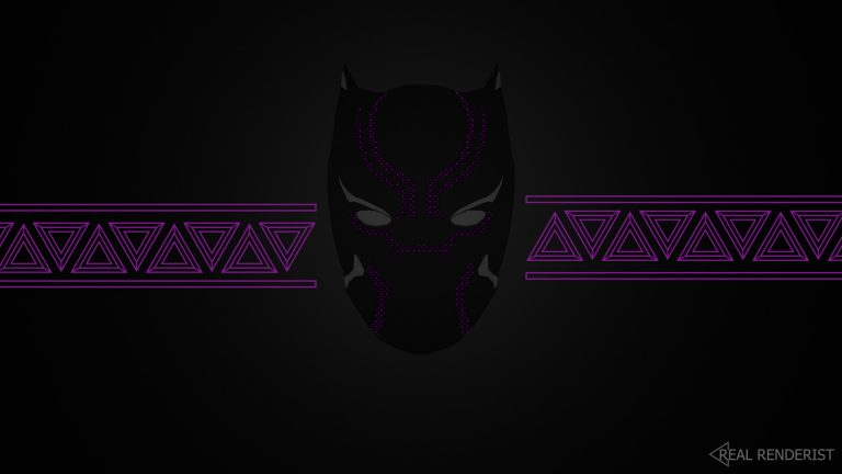 black panther wallpaper 55