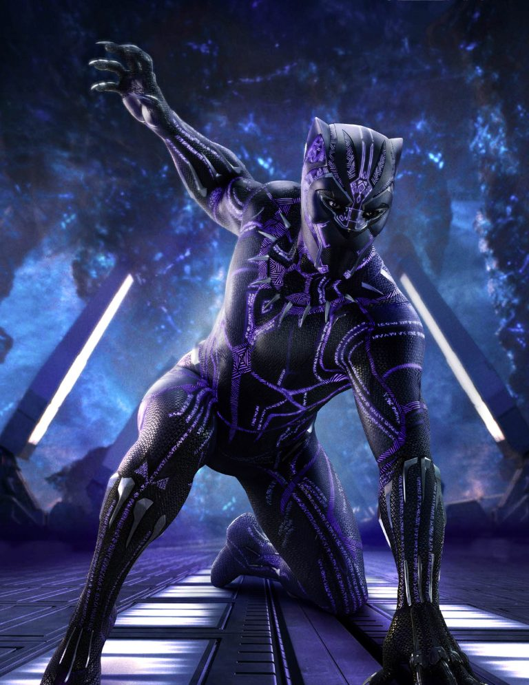 black panther wallpaper 59