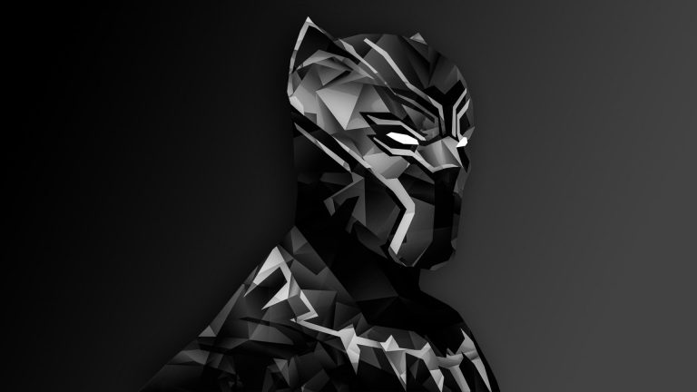 black panther wallpaper 68