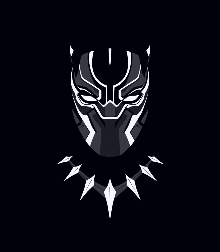 black panther wallpaper 69