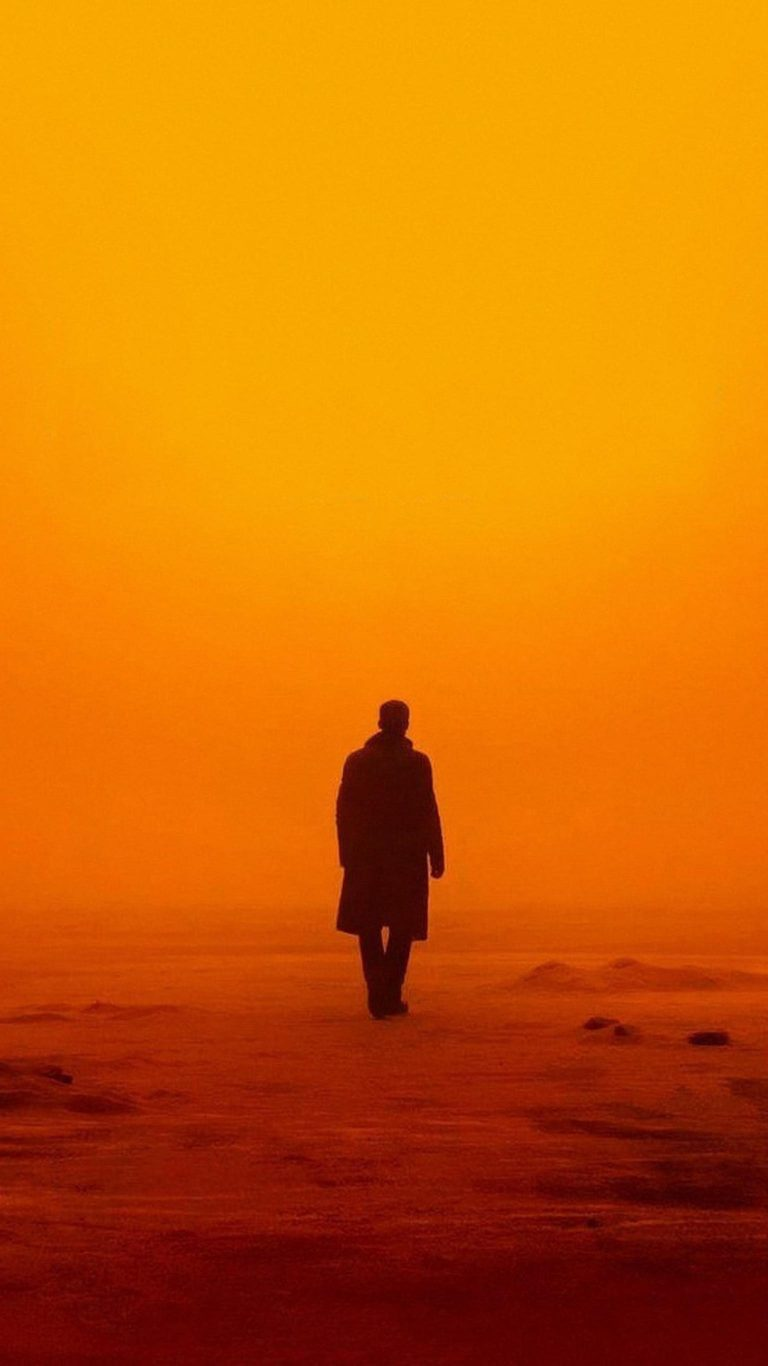 blade runner 2049 wallpaper 64