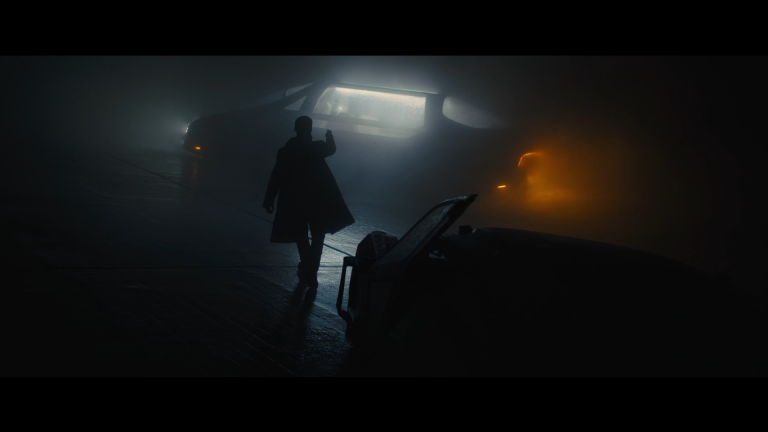 blade runner 2049 wallpaper 66