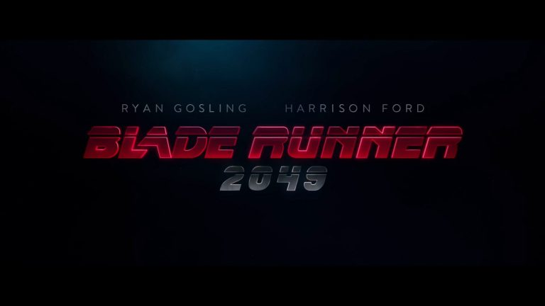 blade runner 2049 wallpaper 73