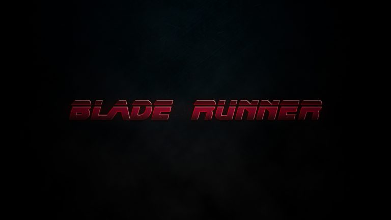 blade runner 2049 wallpaper 74