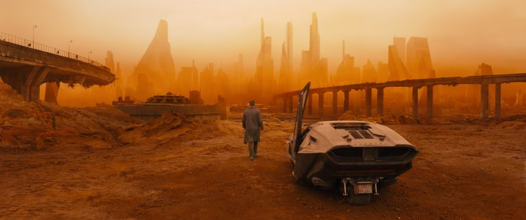 blade runner 2049 wallpaper 80
