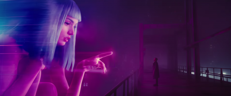 blade runner 2049 wallpaper 81