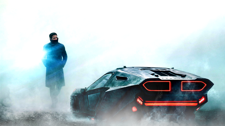 blade runner 2049 wallpaper 102