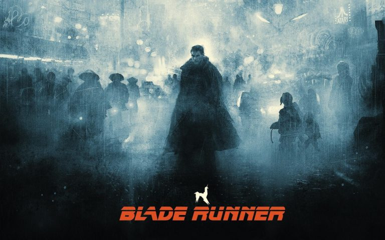 blade runner 2049 wallpaper 120