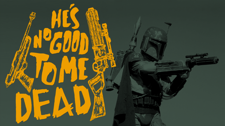 boba fett wallpaper 98