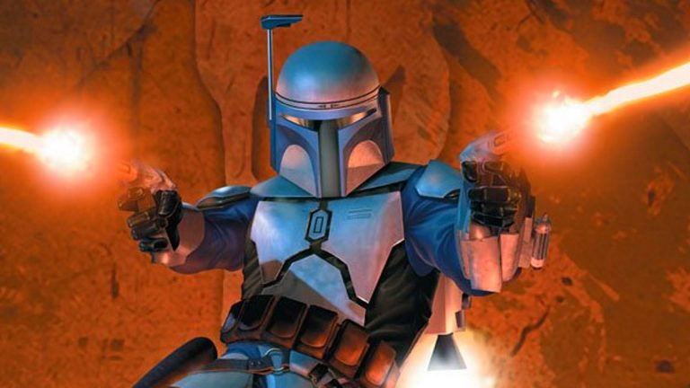 boba fett wallpaper 107