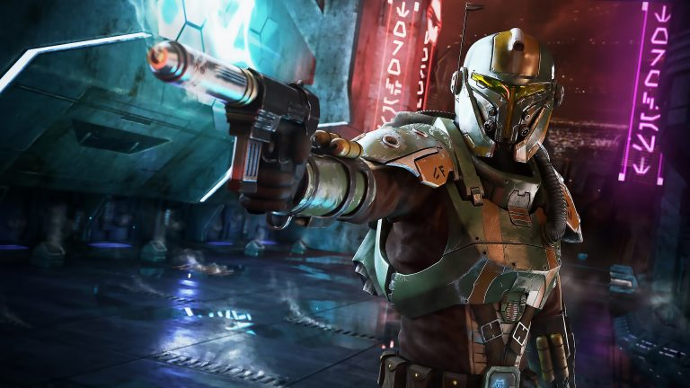 boba fett wallpaper 118