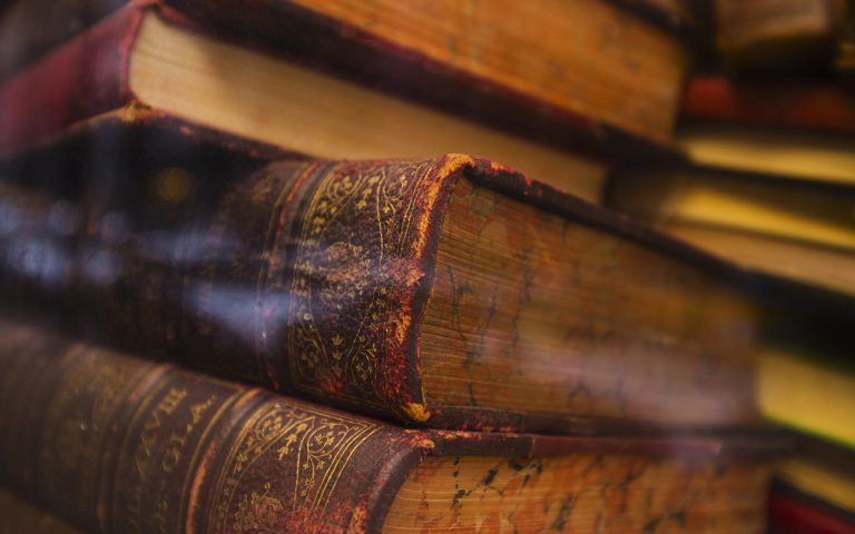 book wallpaper 99
