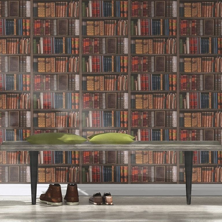 book wallpaper 105