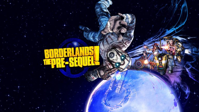 borderlands 3 wallpaper 108