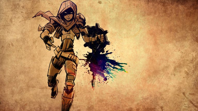borderlands wallpaper 193