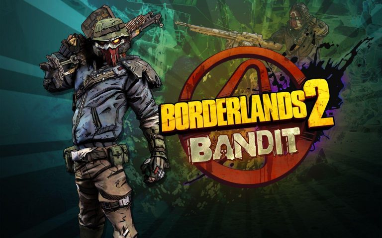 borderlands wallpaper 209