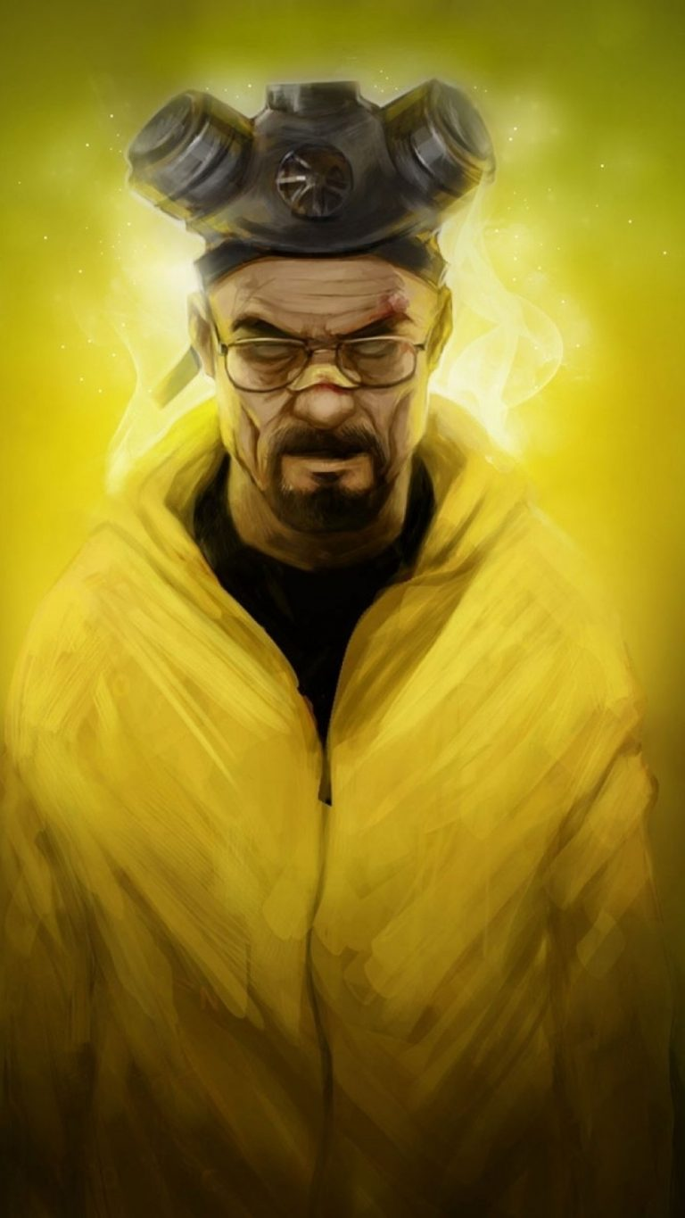 breaking bad wallpaper 135