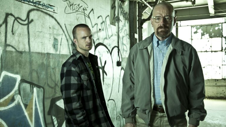 breaking bad wallpaper 137