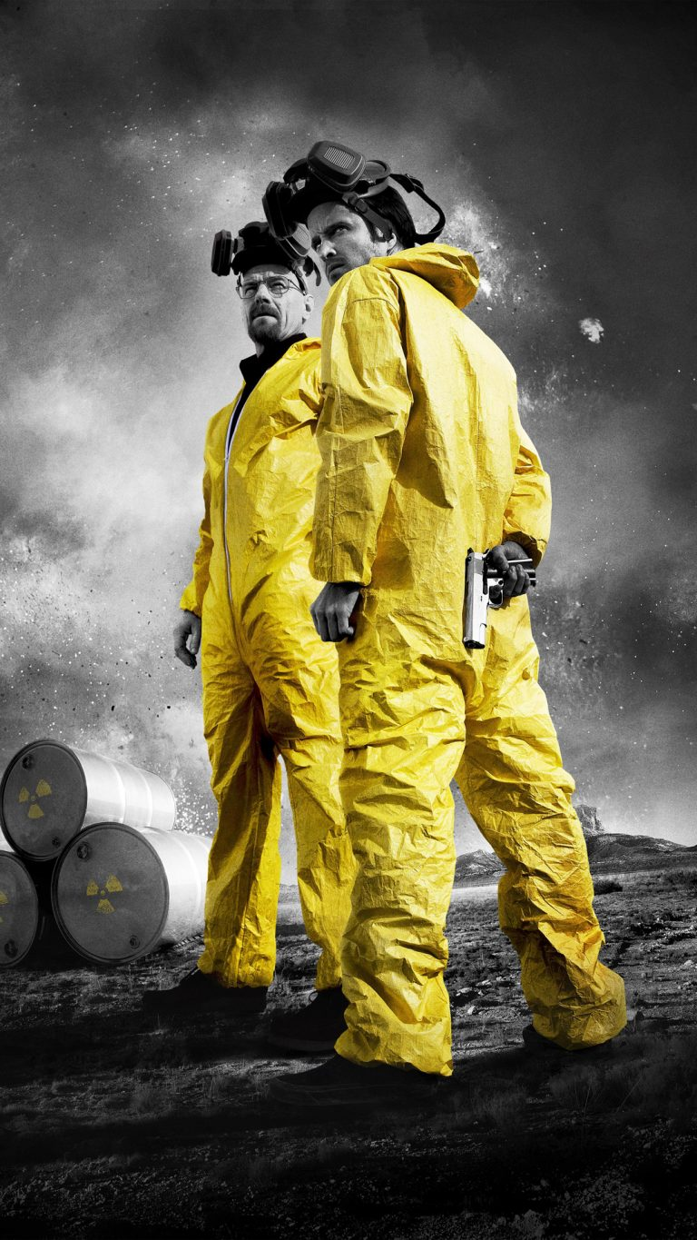 breaking bad wallpaper 138