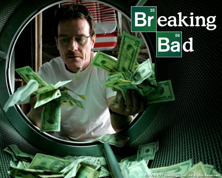breaking bad wallpaper 139