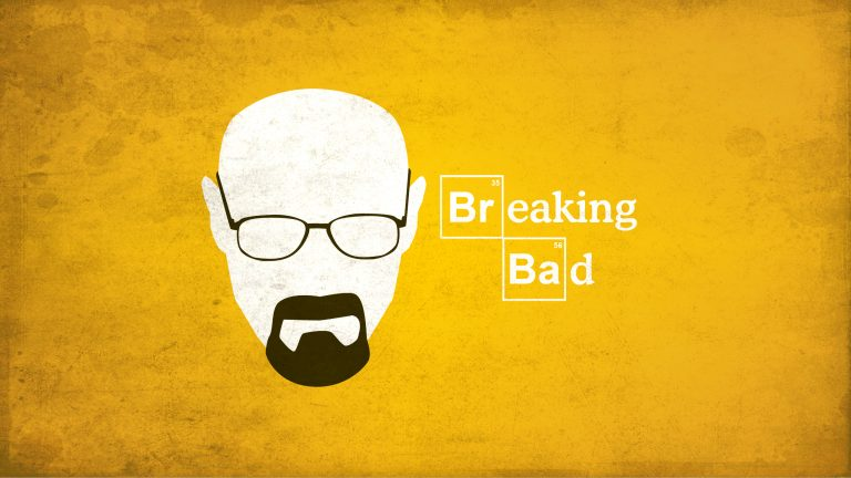breaking bad wallpaper 141
