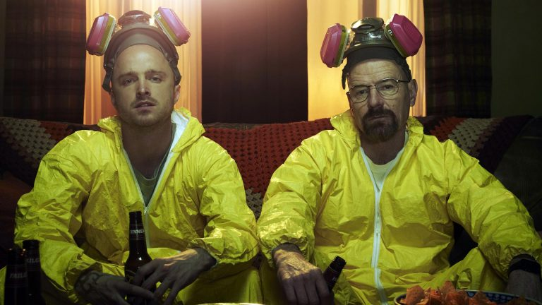 breaking bad wallpaper 144