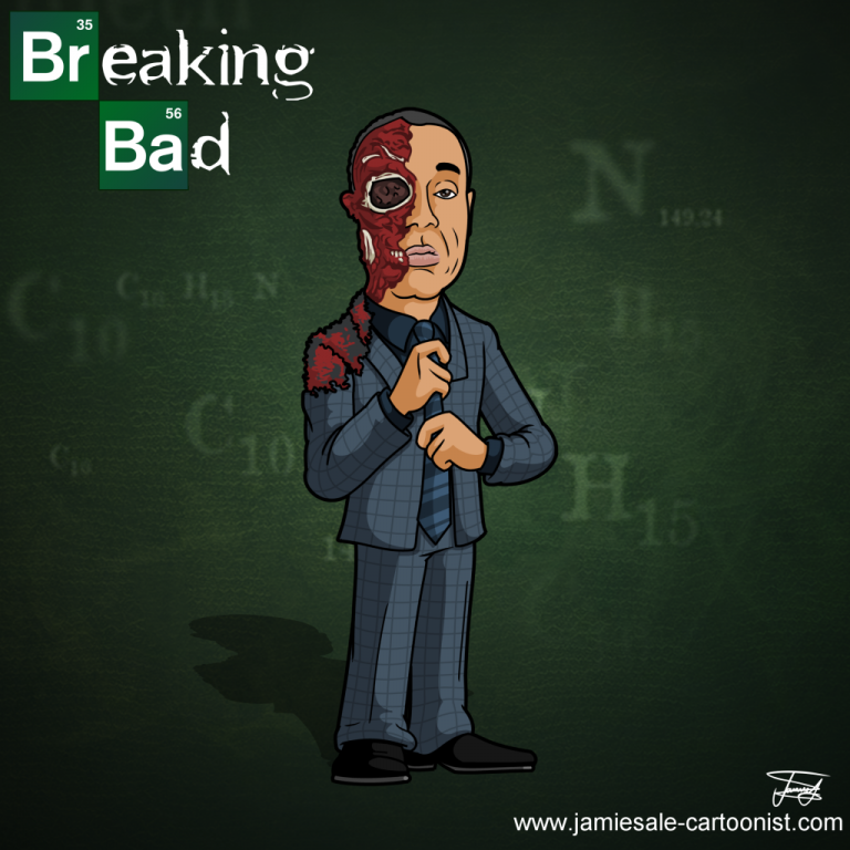 breaking bad wallpaper 148
