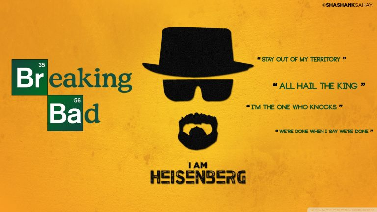 breaking bad wallpaper 153