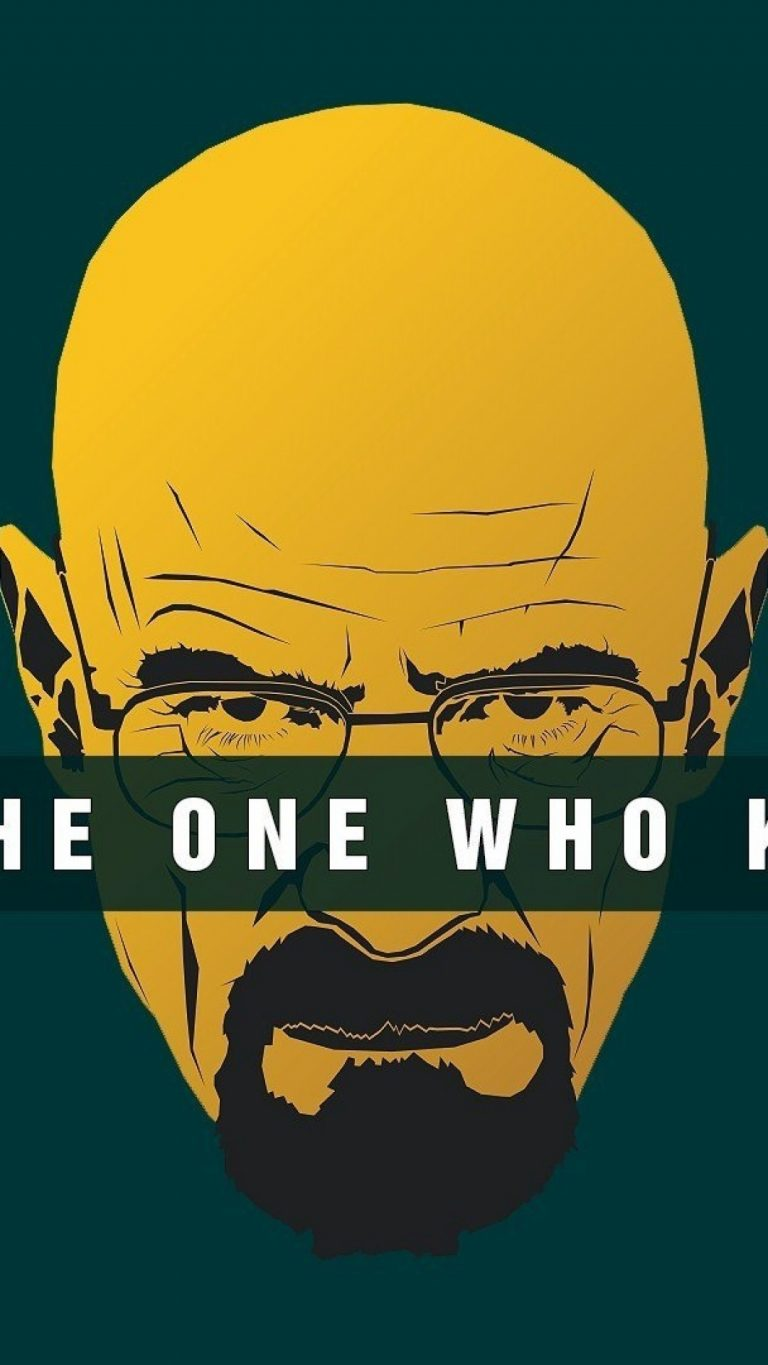 breaking bad wallpaper 154