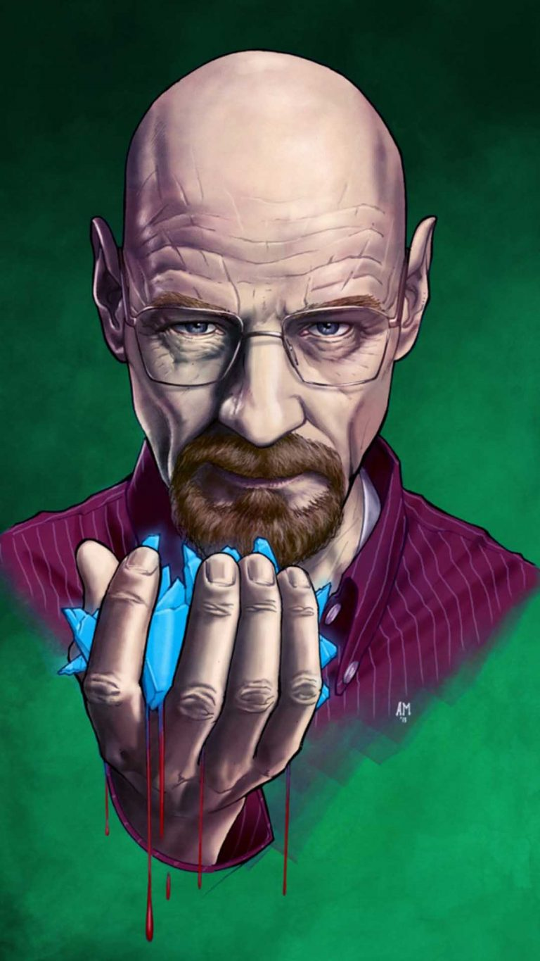 breaking bad wallpaper 156