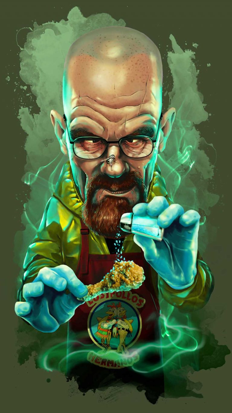 breaking bad wallpaper 157