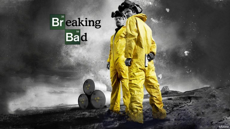 breaking bad wallpaper 160