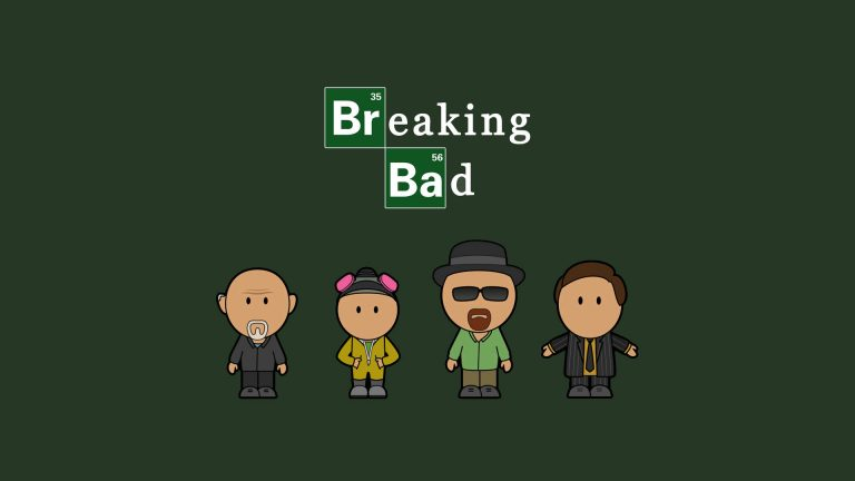 breaking bad wallpaper 163