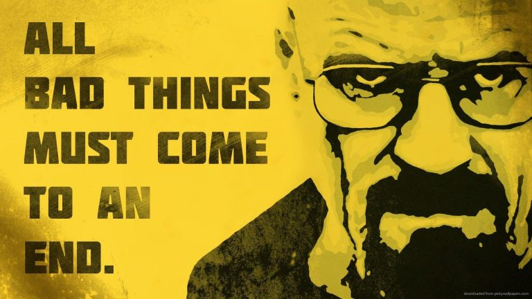 breaking bad wallpaper 164