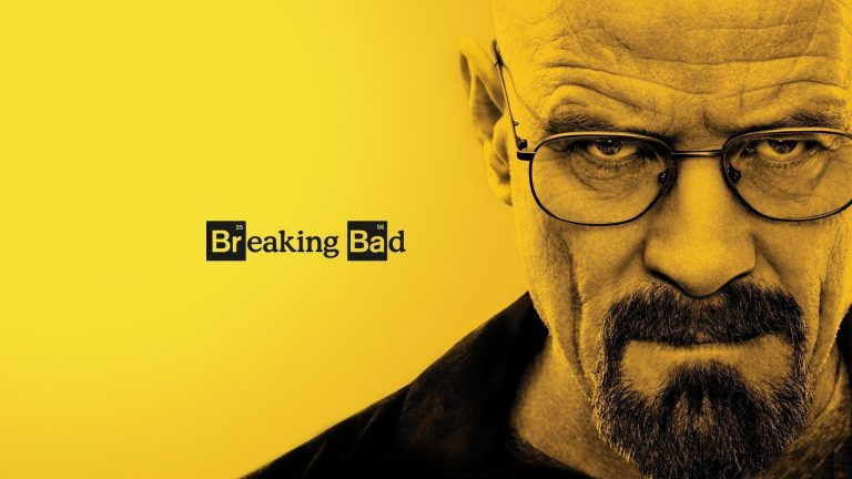 breaking bad wallpaper 166