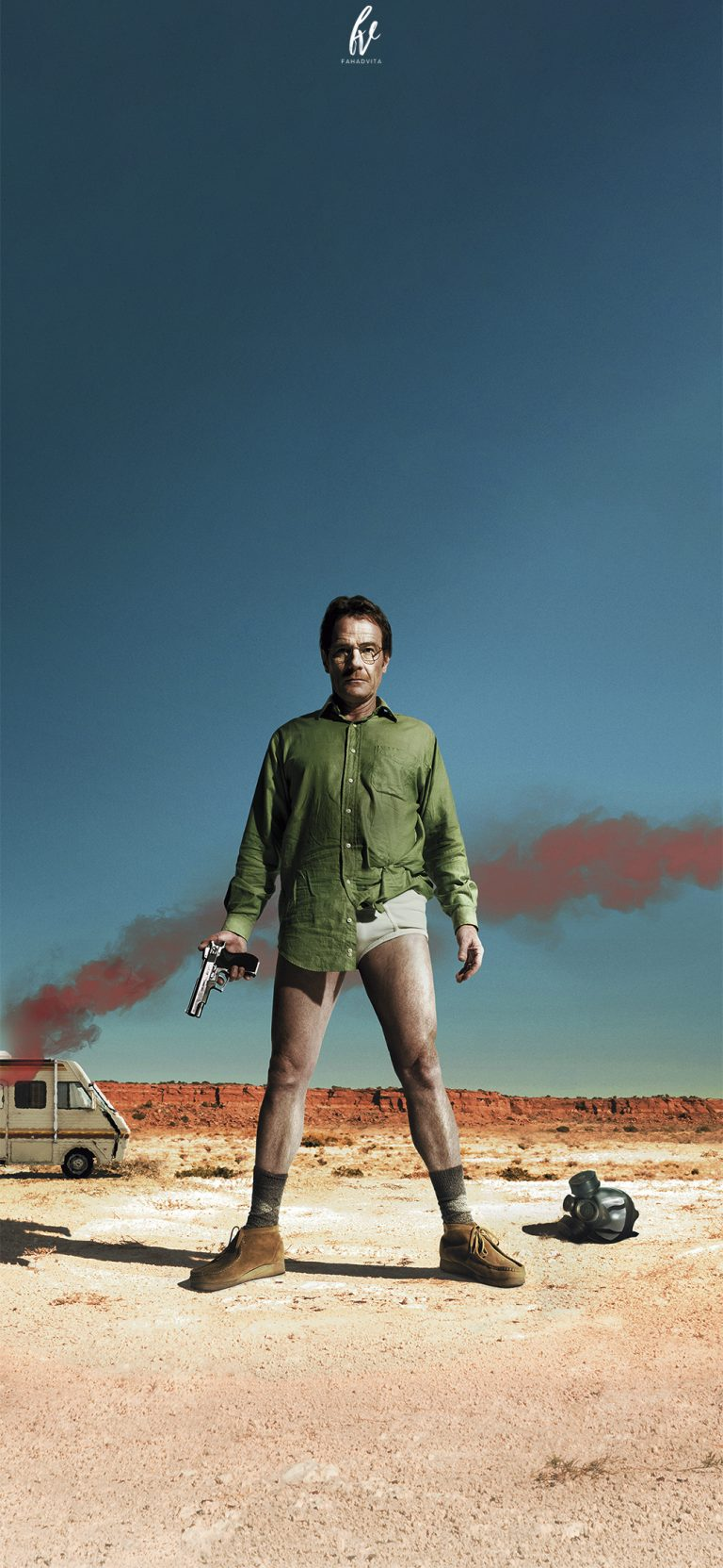breaking bad wallpaper 167