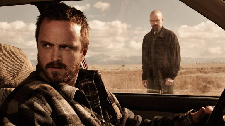 breaking bad wallpaper 169