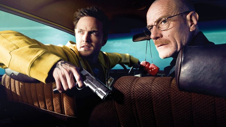 breaking bad wallpaper 177