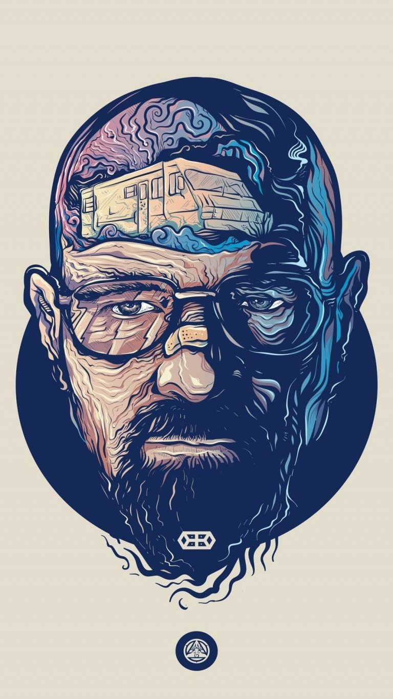 breaking bad wallpaper 179