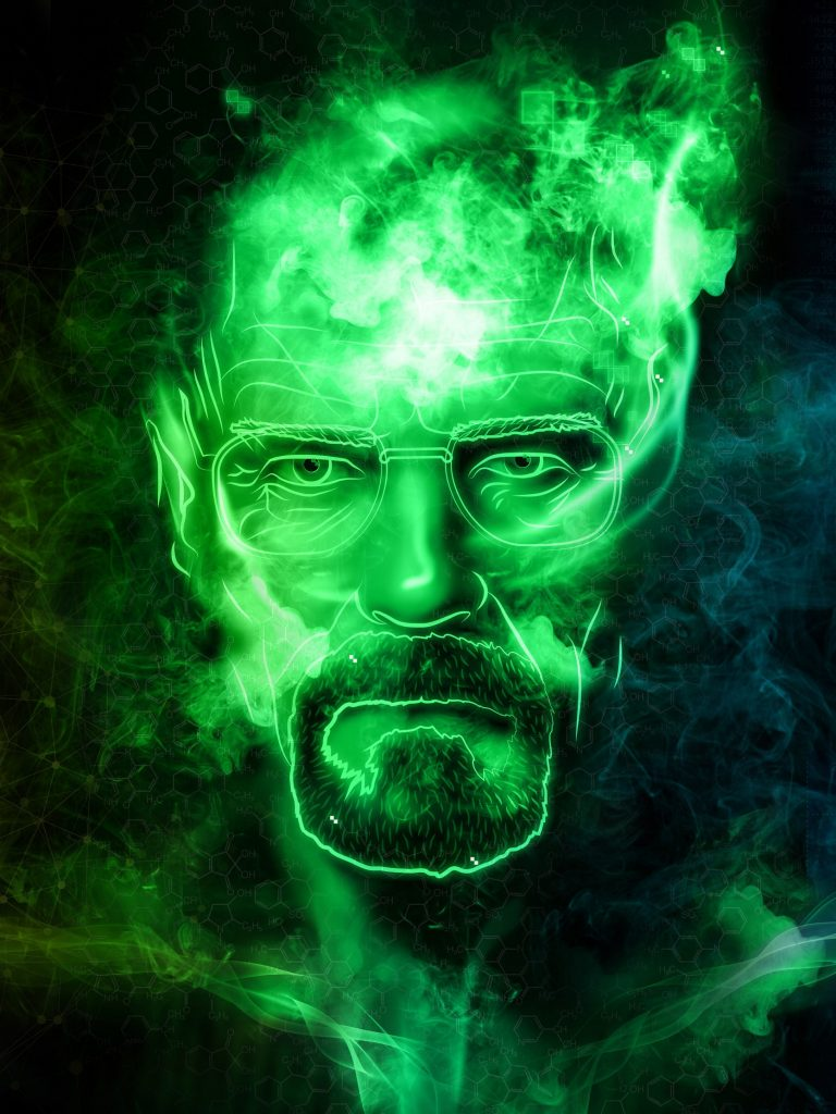breaking bad wallpaper 182