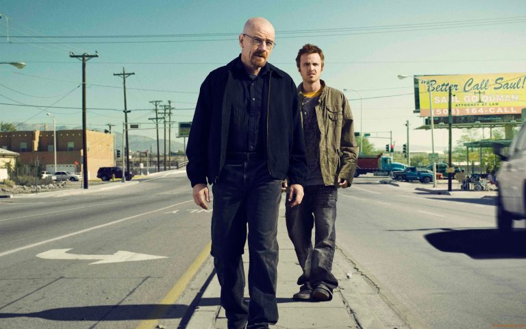 breaking bad wallpaper 186