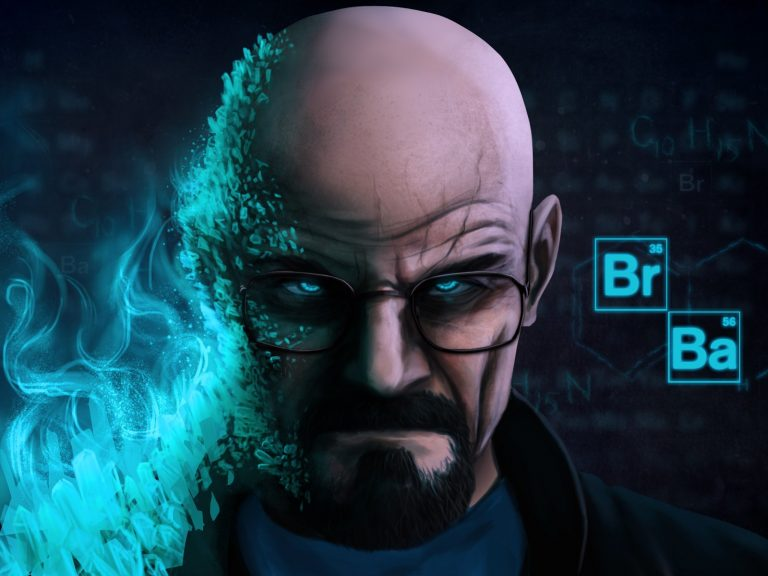 breaking bad wallpaper 188