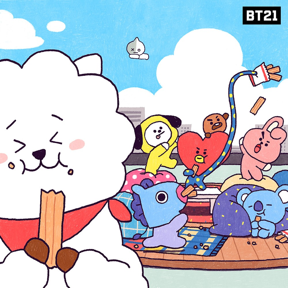 bt21%20wallpaper%20028%20