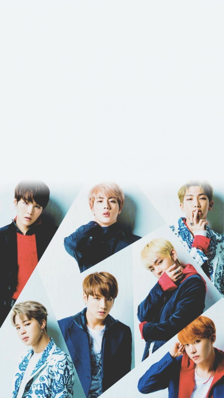 bts%20wallpaper%2013%20 %201154x2048