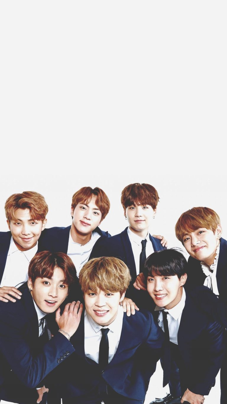 bts%20wallpaper%2015%20 %201152x2048