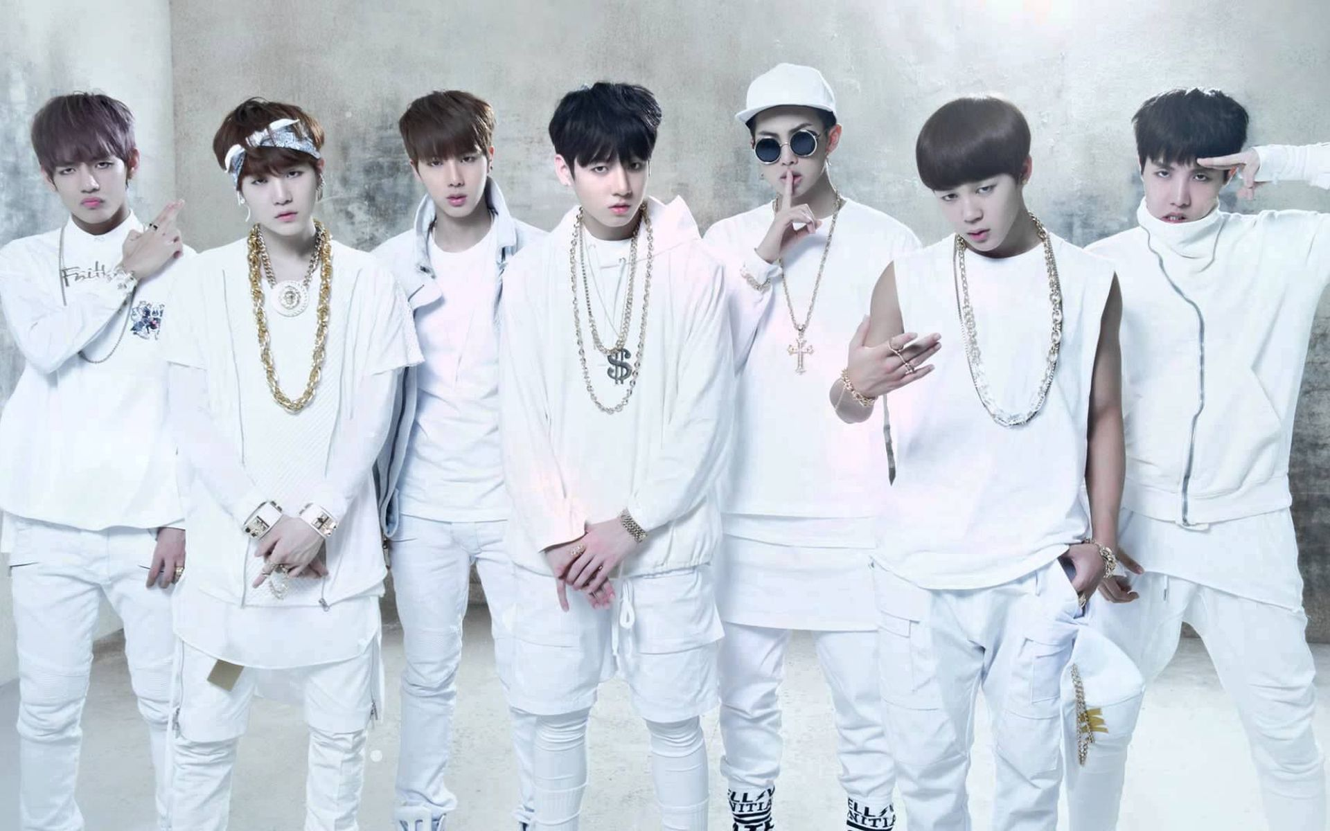bts%20wallpaper%2037%20