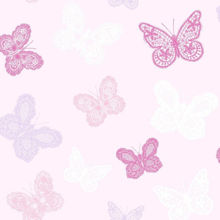 butterfly wallpaper 145