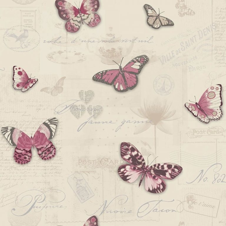 butterfly wallpaper 151